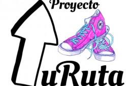 Logo_TuRuta2-260x170